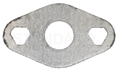 Air Pipe Gasket-Secondary Air Injection Pipe Gasket Standard VG222