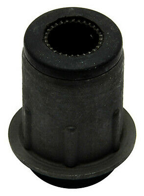 Steering Idler Arm Bushing Kit Center Link End fits 63-67 Chevrolet Chevy II