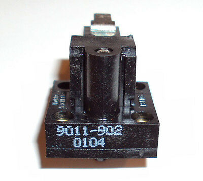 World Magnetics PSF103, #9011-902, Adjustable Pressure Switch *NEW*