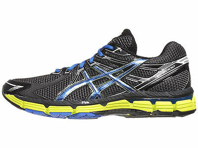 Sneakers At Shop Shoes Asics Amp; Wzsz7uyu Athletic T904n f7ygY6b