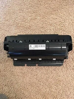 Hp Photosmart 7510/7520/c510 Printer Duplexer, Oem Cg711-60051