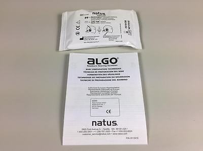 Natus Algo Newborn Hearing Screener 011445
