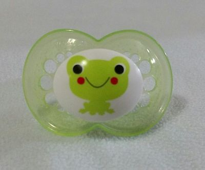Adult Baby MAM Pacifier ABDL