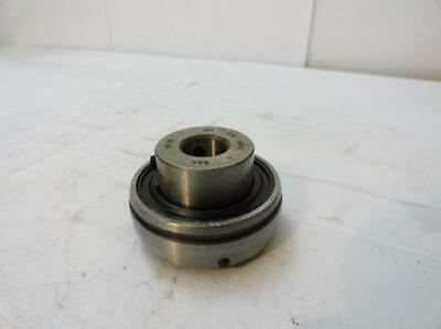 "35324 Old-Stock, Dodge SC 1/2 Ball Bearing 1/2"" ID 47mm OD"