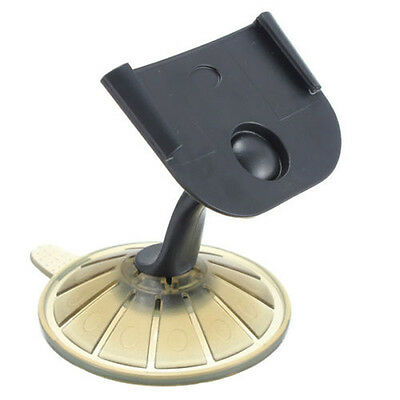 Suction Cup Car WindScreen Mount Holder For TomTom One V2 V3 2nd 3rd Edition GPS