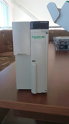 Schneider Electric TSXPSY5500M