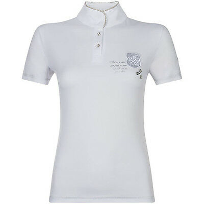 Imperial Riding Childrens Laroche Competition Shirt – KL35117009
