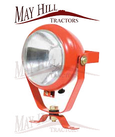 Massey Ferguson 135,165,175,240,275,290,565,590 Plough Lamp Work Light Tractor