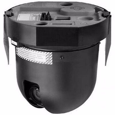 Pelco DD436 36x D/N Dome Drive for Spectra IV SE & IP Series Factory Refurbished