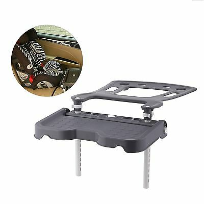 Child Car Seat Footrest Booster Seat Footrest Keep Your Kids Comfortable