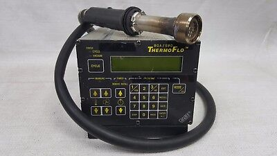 PACE ThermoFlo PPS 95E 7008-0219-02 BGA/SMD Rework Station