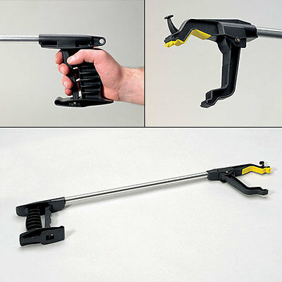 Homecraft Lightweight Handy Reacher