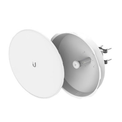 Ubiquiti PowerBeam PBE-5AC-300-ISO Wireless AC 5Ghz 22dBi 2x2 MIMO RF Shielded