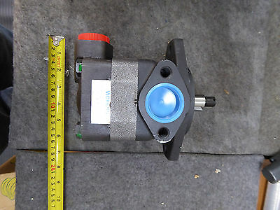 New Vickers Vane Pump V20-6E13K-20B11 Power Steering Pump