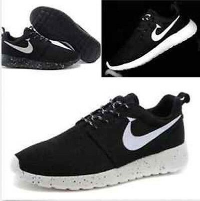 2017 NEW FASHION Women Fashion Sneakers Sport Breathable PABOLU Running Shoes