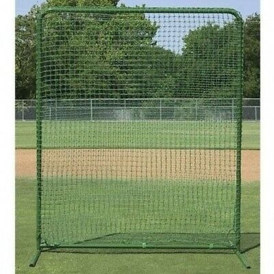SSG/BSN Varsity Infield Prot Repl Net. Free Delivery