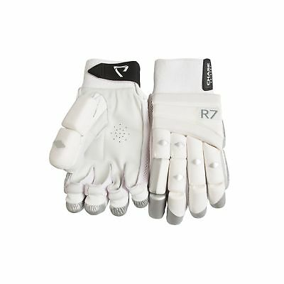 Chase R7 Cricket Gloves (2016)