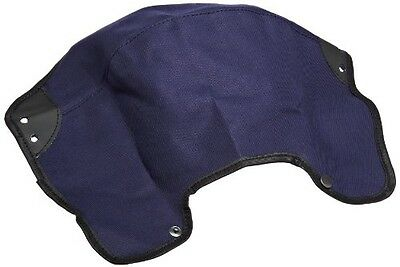 3M (16-0099-30) Head Cover, Welding Safety 16-0099-30 1 EA/Case [You are purchas