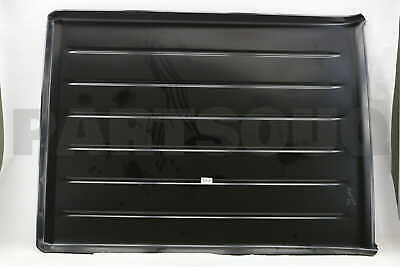 6311190K00 Genuine Toyota PANEL, ROOF 63111-90K00