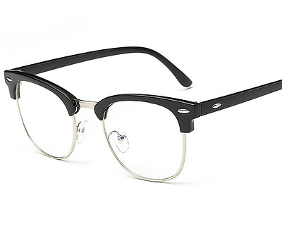 New Eyeglasses Anti Blue Light Ray Glasses Radiation Protection Computer Gaming