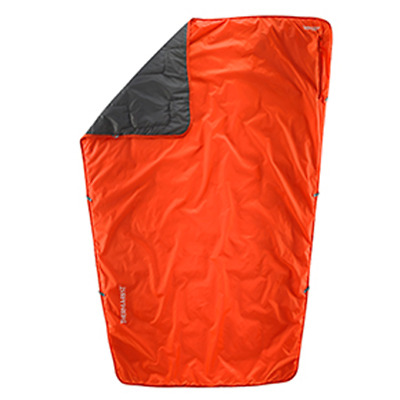 Therm-a-Rest Proton Blanket - Large - Poinciana