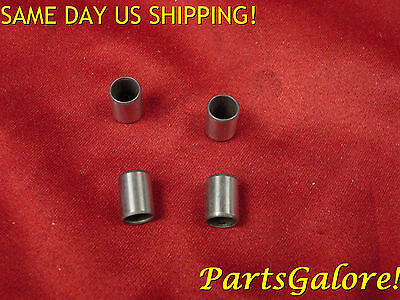 4 Dowel Pin Pins Yamaha Linhai ATV Motorcycle Scooter Trike Buggy 99530-14016-00