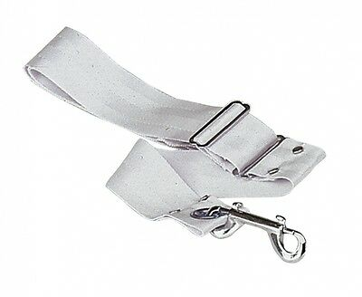 Markwort Tennis Net Centre Strap. Shipping is Free