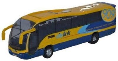 Bus N scale Vehicle - Citylink