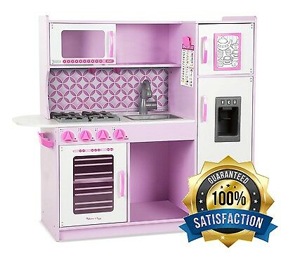 Educational Toys For 3 Year Olds Kitchen Appliances For Kids Learning Cooking