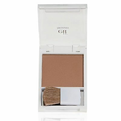 ELF E.L.F. Bronzer - Sun Kissed ( 23122)