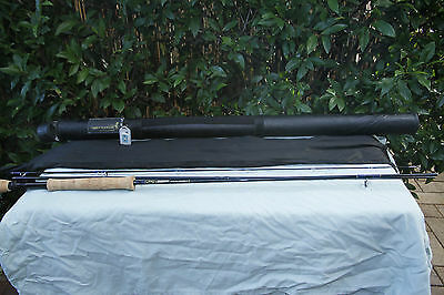 Sage Fly Rod RPLXi 890-3 Graphite 111