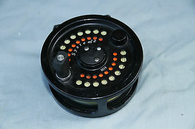 Scientific Anglers System 2 1011 Fly Reel.