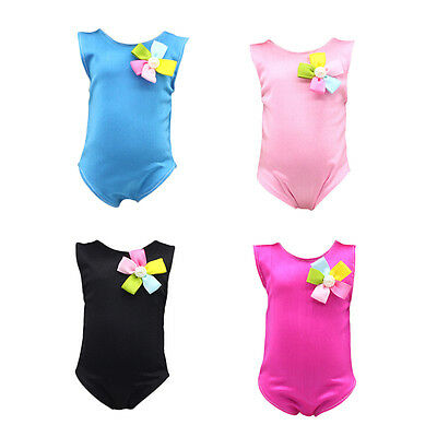 Handmade Fashion Girl Doll Swimsuit Clothes For 18 Inch Doll Summer Kids Gift