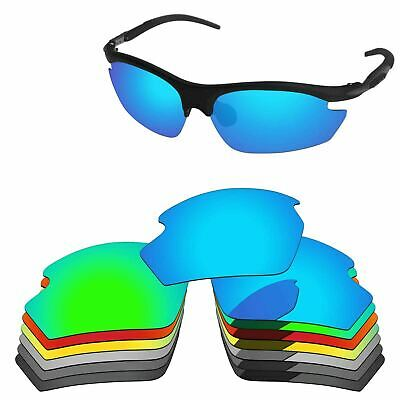 Polarized Replacement Lenses For-Rudy Project Rydon Multi-Options