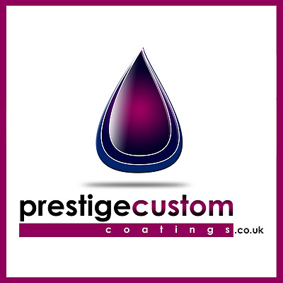 Hydrographics Training Course: 1 Day Training | Prestige Custom Coatings