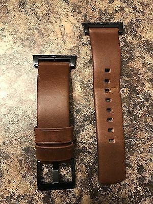 Nomad Apple Watch Strap 42MM