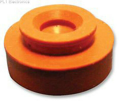 fürPACE - 1213-0087-P1 - SEAL ASSEMBLY, FRONT, FOR SX80/90