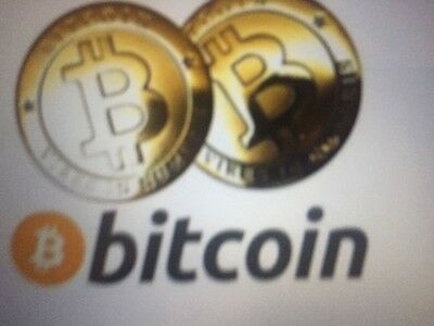 0.13  bitcoin straight to your wallet fast