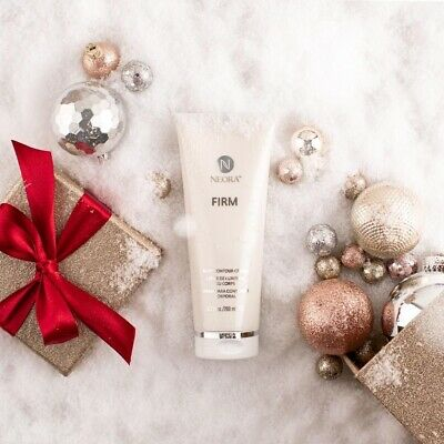 NEW Nerium Firming Body Contour Cream Miracle Anti-aging Skincare Proven Results