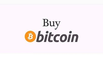 Buy Bitcoin with PayPal (1 to 11 bitcoin for sale)