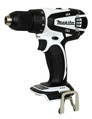 Does Not Apply MAKITA CHUCK 6317DWDE 6337DWDE 6339DWDE 6347DWDE