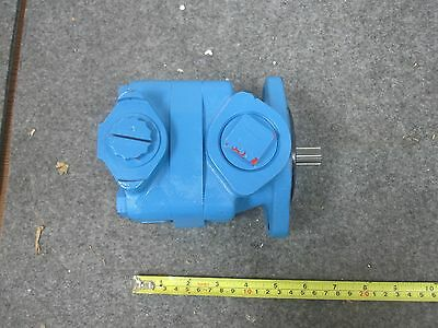New Eaton Vickers Vane Pump V20-1P9S-62C11 Power Steering Pump 02-318776-3