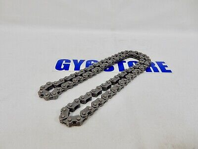 Taida High Performance Gy6 Camshaft / Timing Chain Size: 90 *new*