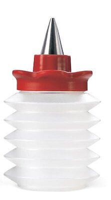 Cuisipro Squeeze Bottle - Small - w/Round Tip