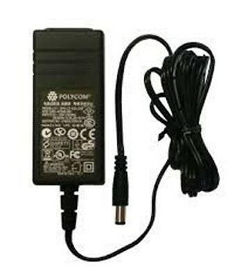 Power Supply for Polycom 550