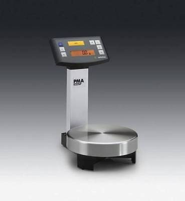 SARTORIUS Paint-Mixing Scales PMA.Quality 7501 - NEW - Clearance Sale