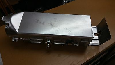 Samsung  Dryer Heating Element  assembly #DC97-14486A NEW