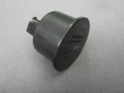 PEUGEOT SPEEDFIGHT SPEED FIGHT 2 A/C 50cc FLASHER RELAY INDICATOR RELAY