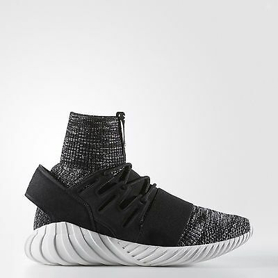 Details about Adidas Originals Tubular Doom Primeknit Sneaker Shoes Sports Shoes Sneakers show original title