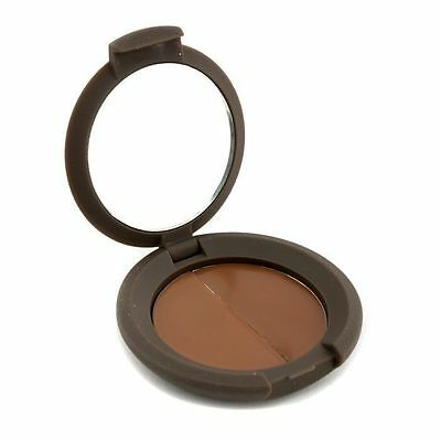 Becca Molasses Compact Concealer Medium & Extra Cover - #3g